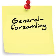 general forsamling