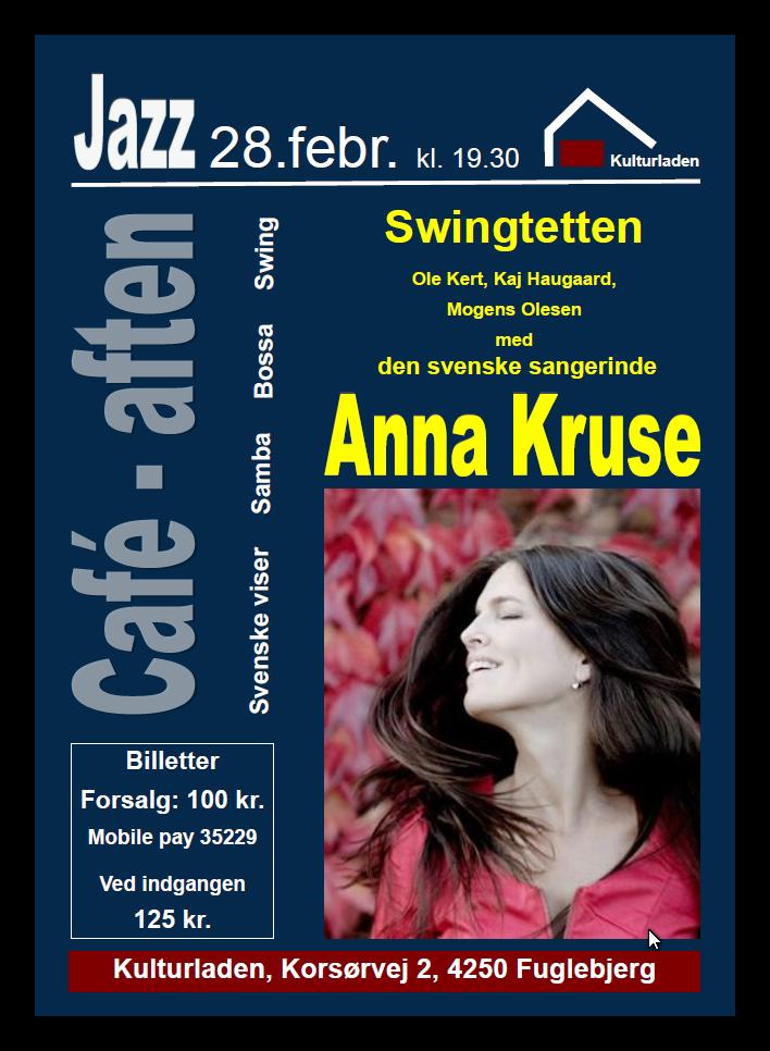 jazz2020